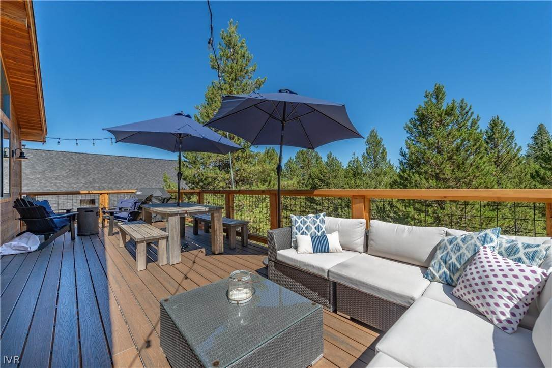 13. Residential for Active at 14765 Alder Creek Truckee, California 96161 United States