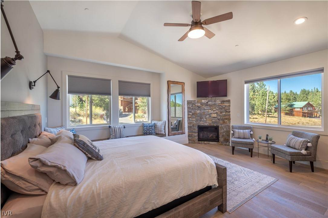 18. Residential for Active at 14765 Alder Creek Truckee, California 96161 United States