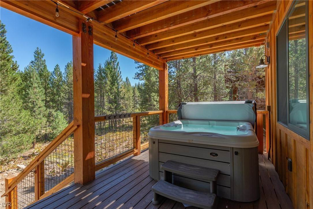 24. Residential for Active at 14765 Alder Creek Truckee, California 96161 United States