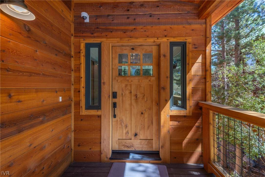 3. Residential for Active at 14765 Alder Creek Truckee, California 96161 United States