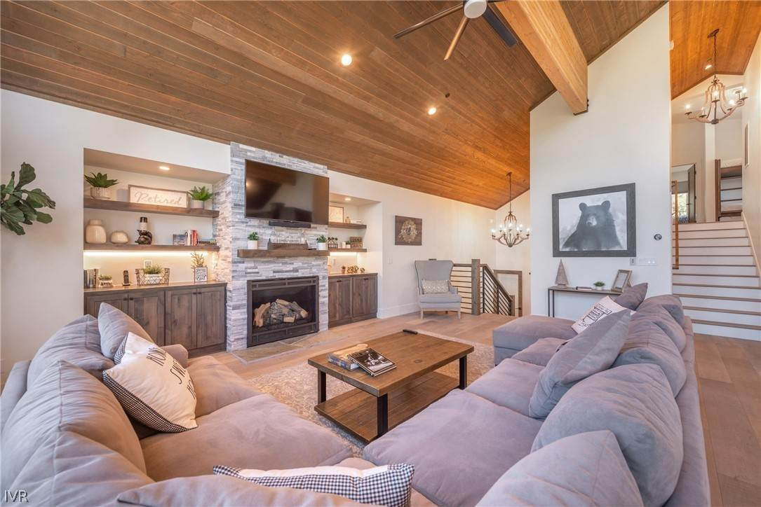 6. Residential for Active at 14765 Alder Creek Truckee, California 96161 United States