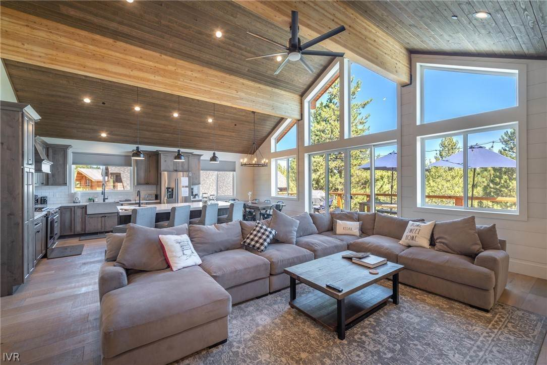 7. Residential for Active at 14765 Alder Creek Truckee, California 96161 United States