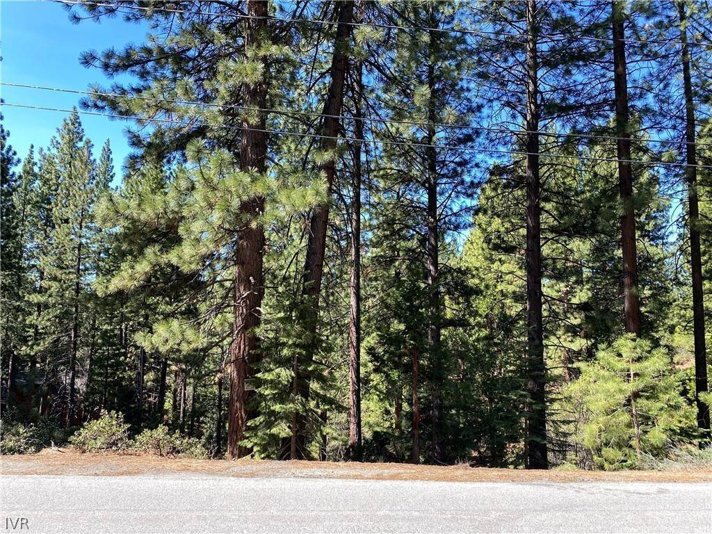 Land for Active at 727 Kelly Incline Village, Nevada 89451 United States