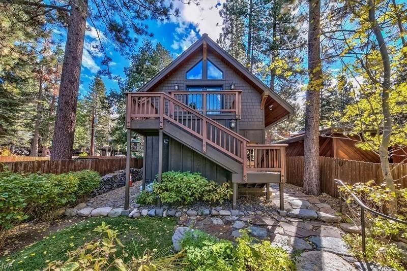 22. Residential for Active at 1281 Lincoln Park Glenbrook, Nevada 89431 United States