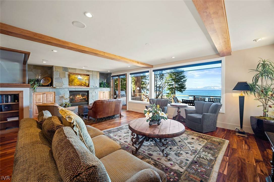 5. Residential for Active at 1281 Lincoln Park Glenbrook, Nevada 89431 United States