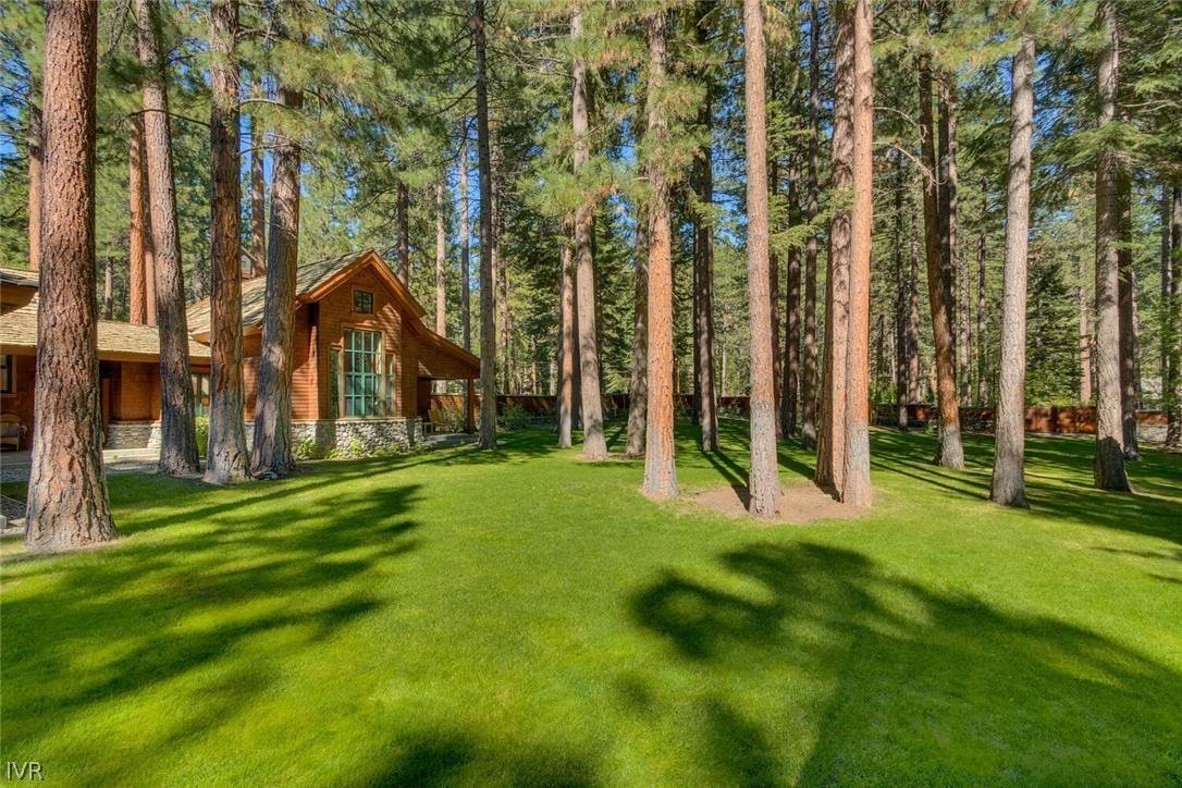 28. Residential for Active at 1061 Lakeshore Incline Village, Nevada 89451 United States