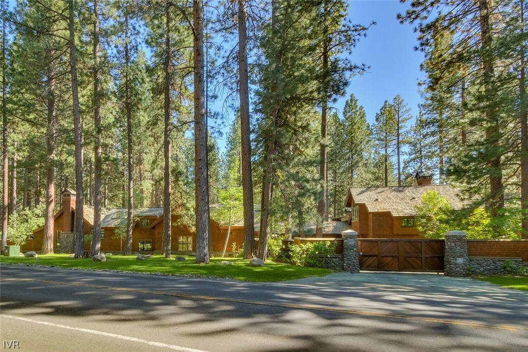 29. Residential for Active at 1061 Lakeshore Incline Village, Nevada 89451 United States