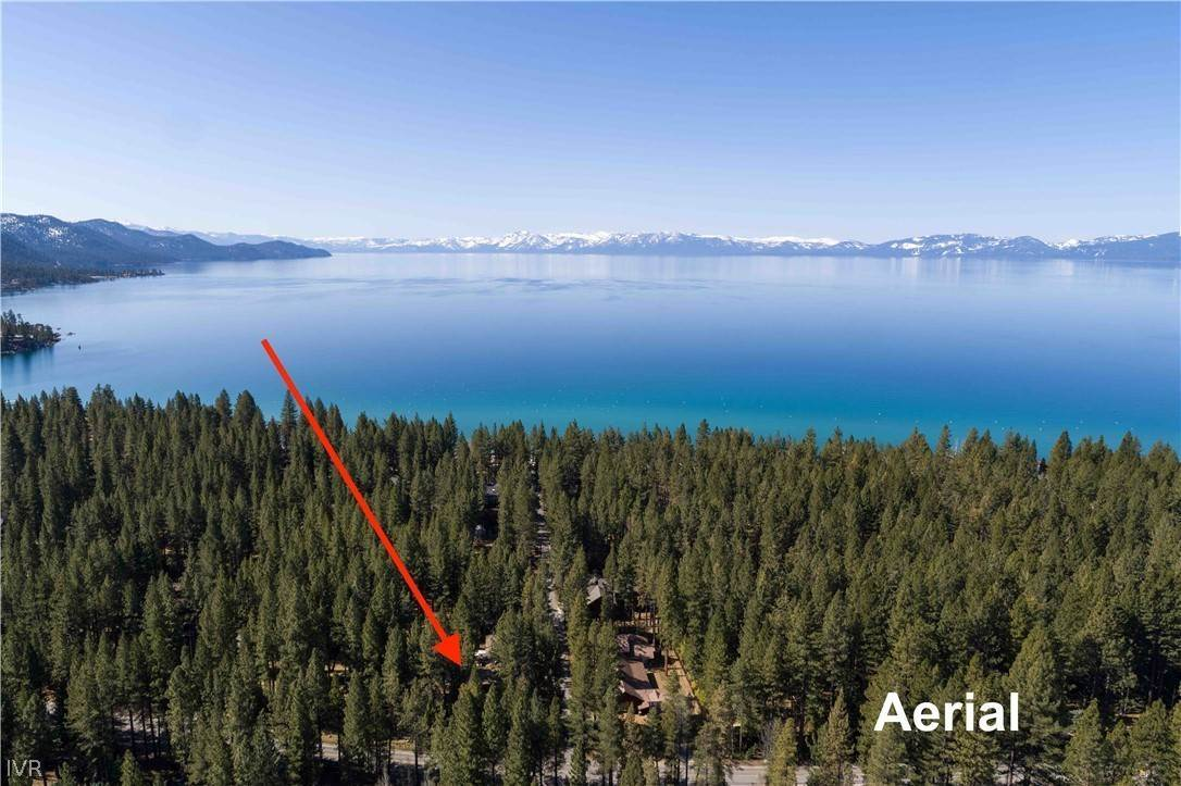 35. Residential for Active at 1061 Lakeshore Incline Village, Nevada 89451 United States