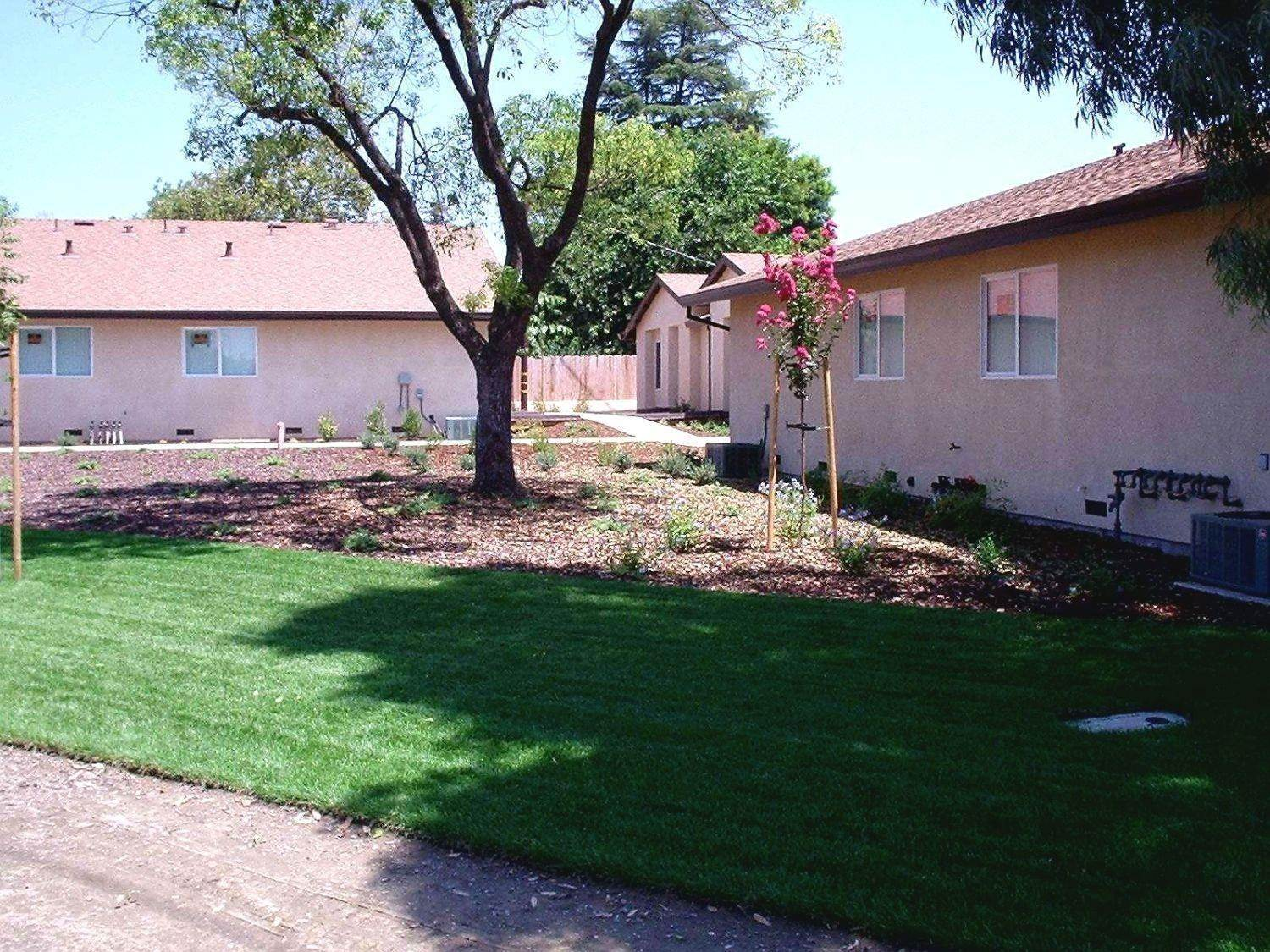Single Family Homes por un Venta en 9514 Hinton Avenue Delhi, California 95315 Estados Unidos
