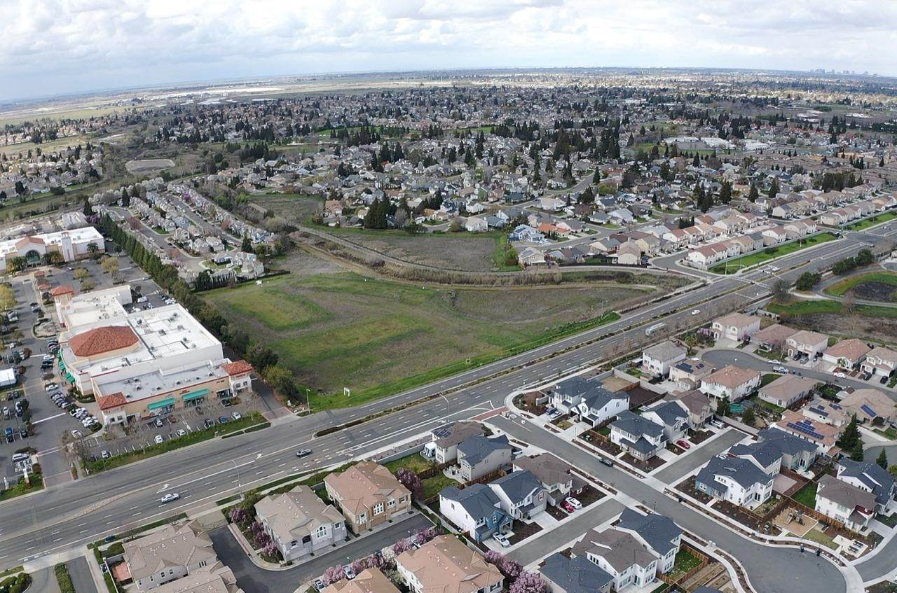 Land for Active at 8740 Bruceville Road Elk Grove, California 95758 United States