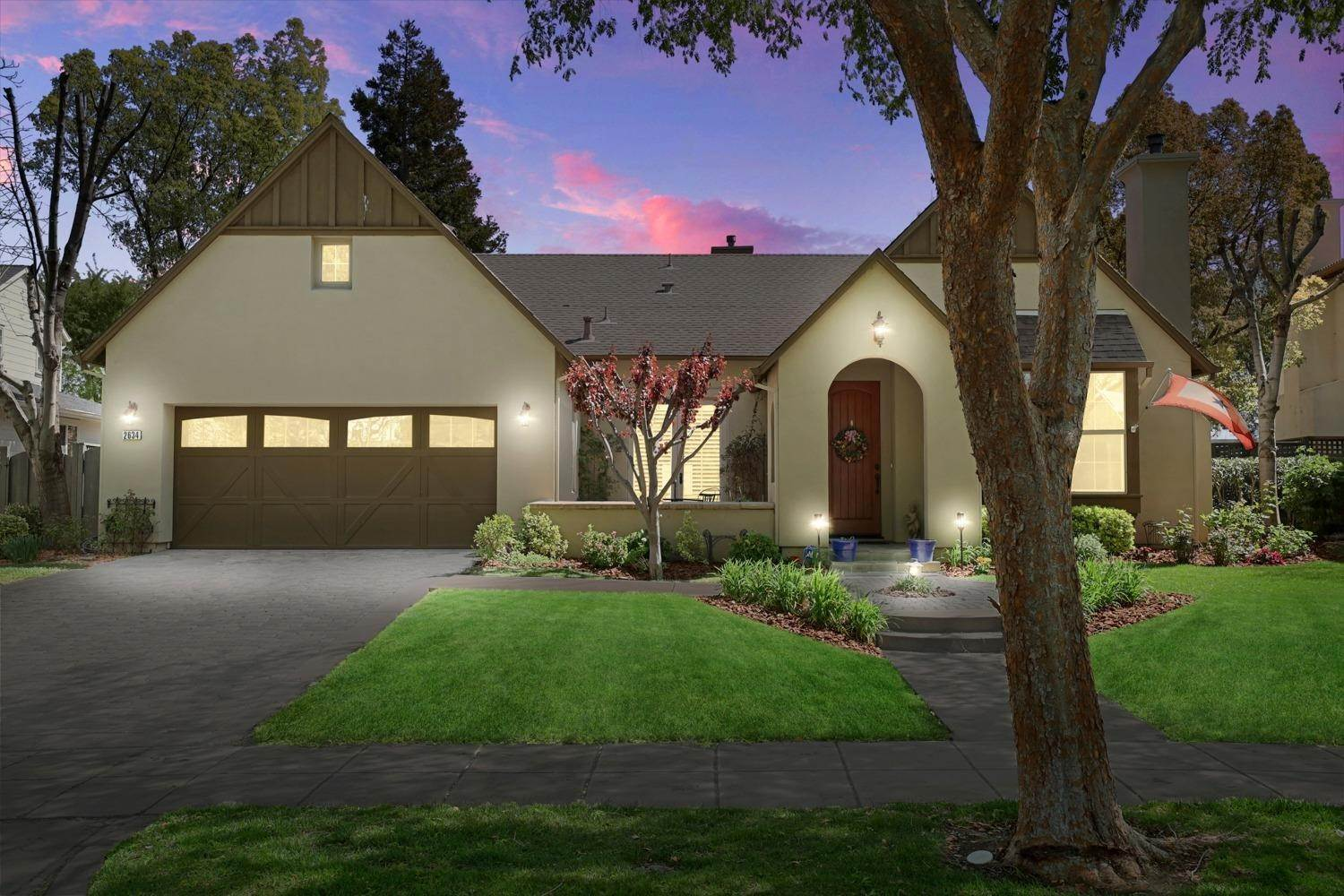 Single Family Homes for Active at 2634 Redbridge Road Tracy, California 95377 United States