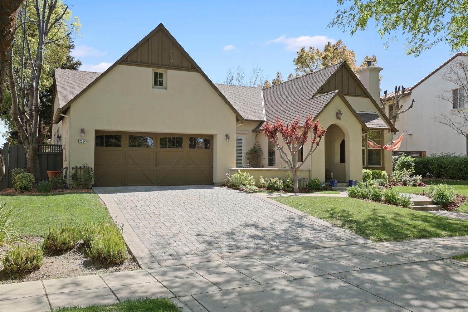 2. Single Family Homes for Active at 2634 Redbridge Road Tracy, California 95377 United States