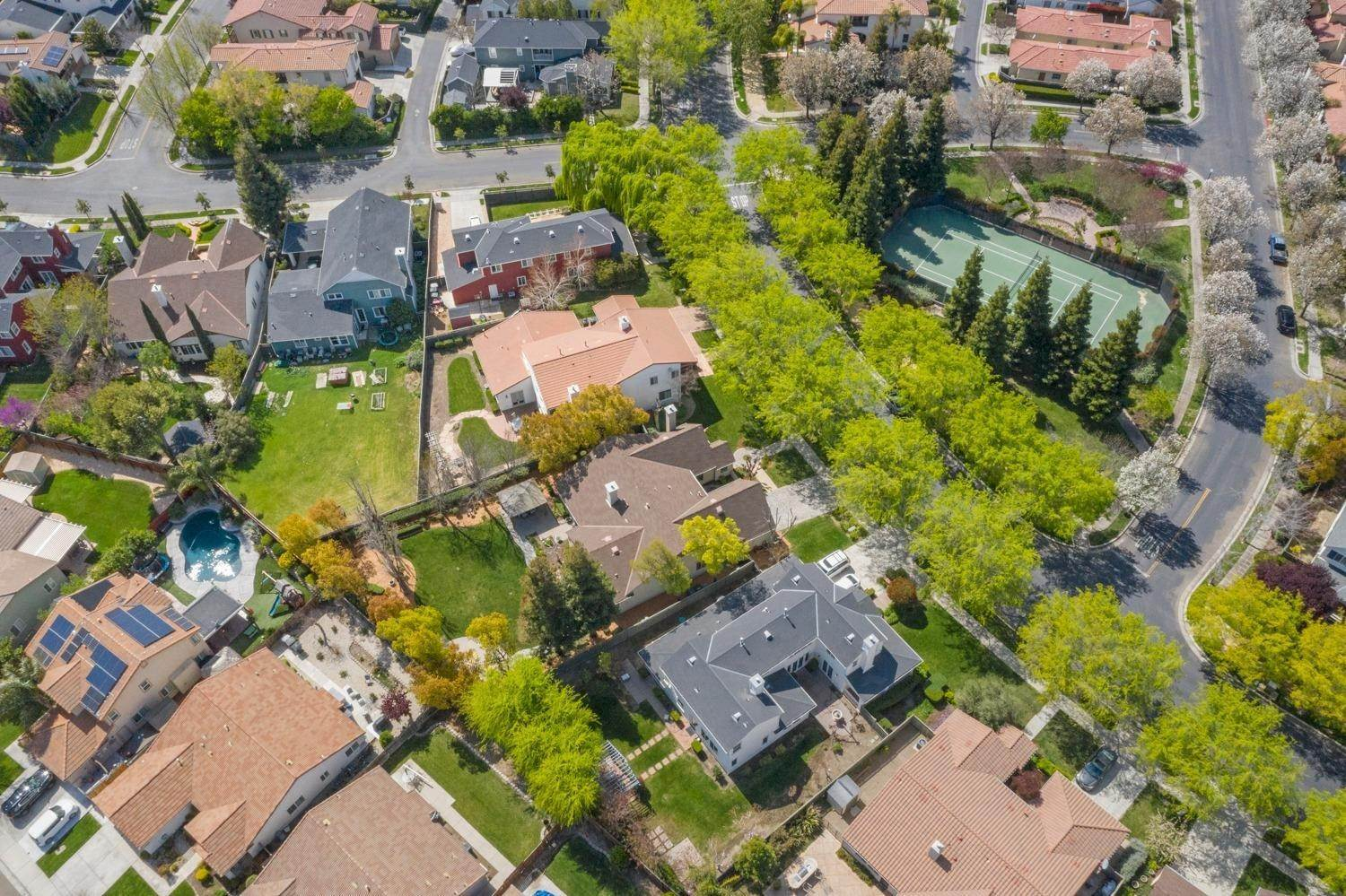 48. Single Family Homes for Active at 2634 Redbridge Road Tracy, California 95377 United States