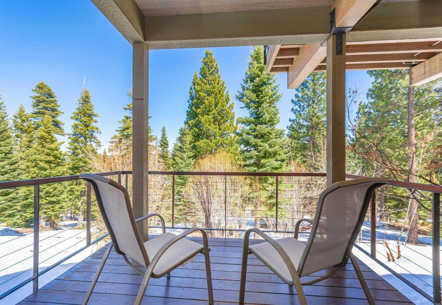 37. Single Family Homes for Active at 1721 Grouse Ridge Truckee, California 96161 United States
