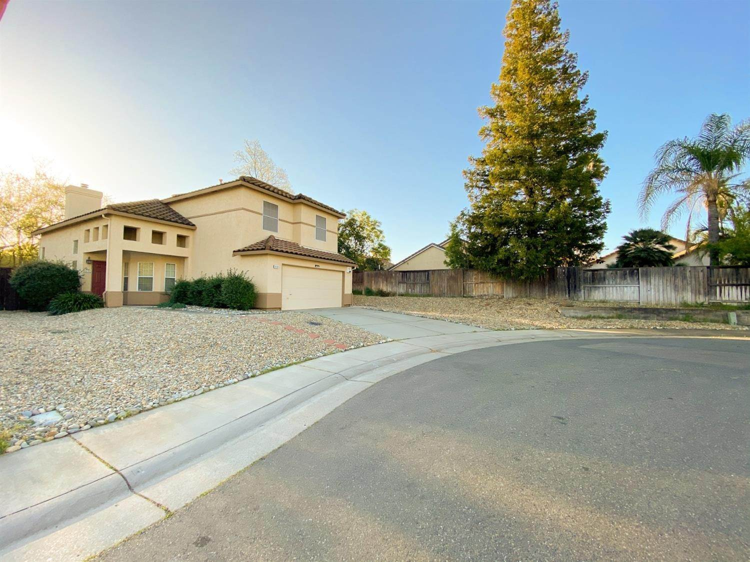 2. Single Family Homes for Active at 8638 Mullein Court Antelope, California 95843 United States