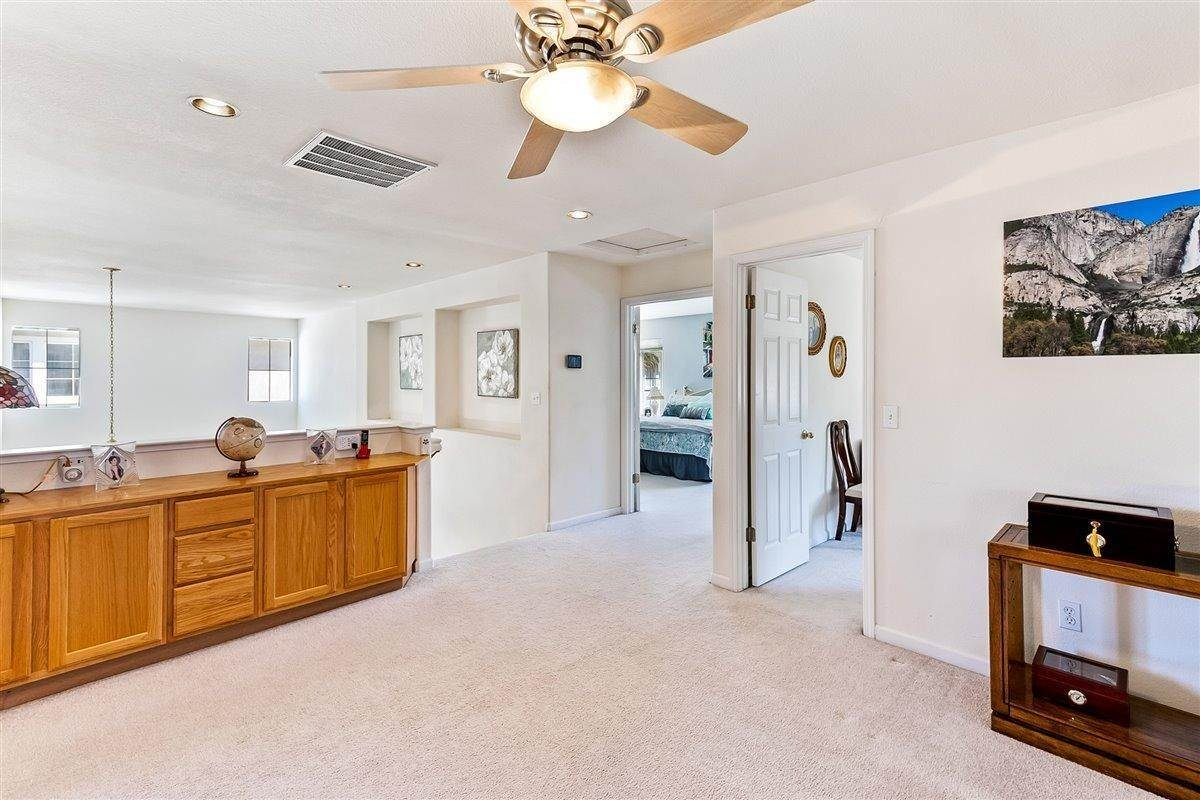 36. Single Family Homes for Active at 1256 Elberta Parkway Brentwood, California 94513 United States