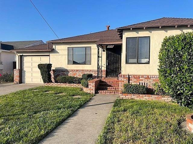 2. Single Family Homes for Active at 15219 Central Avenue San Leandro, California 94578 United States