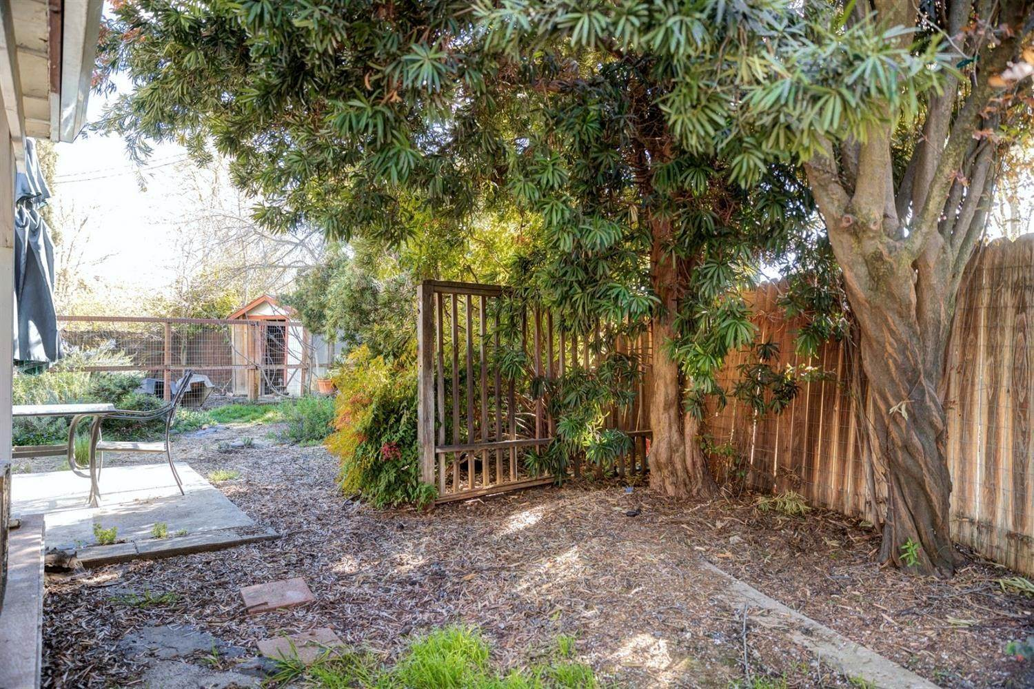 38. Single Family Homes for Active at 1411 Banyan Place Davis, California 95618 United States