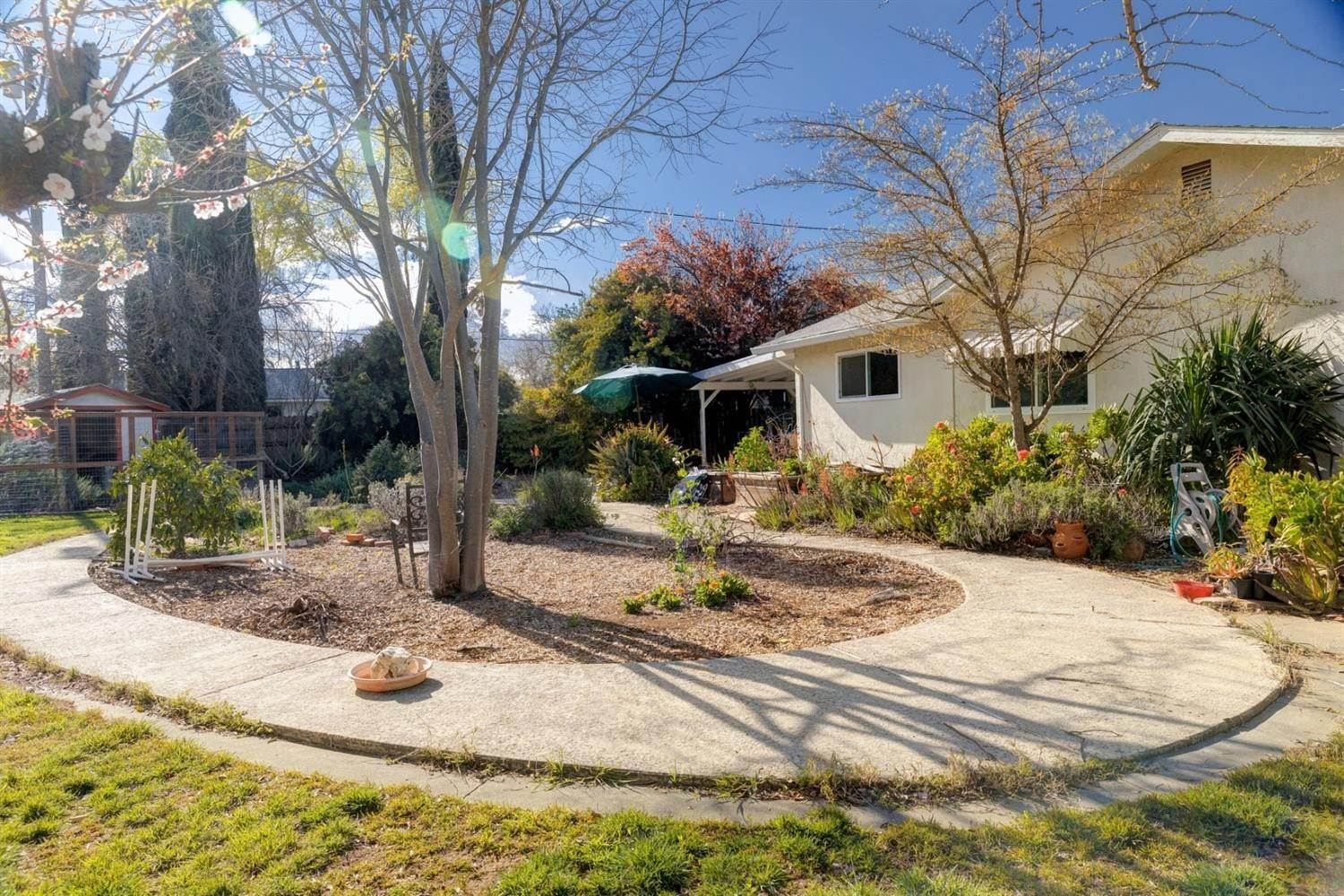 29. Single Family Homes for Active at 1411 Banyan Place Davis, California 95618 United States