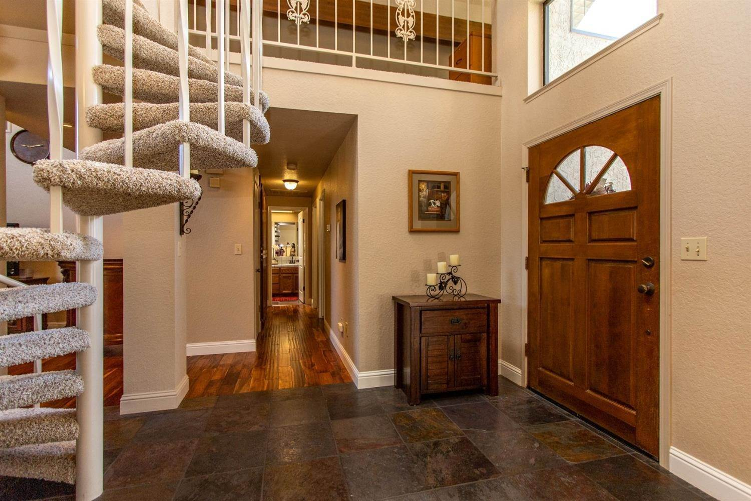 13. Single Family Homes for Active at 2025 Sconyers Court Turlock, California 95382 United States