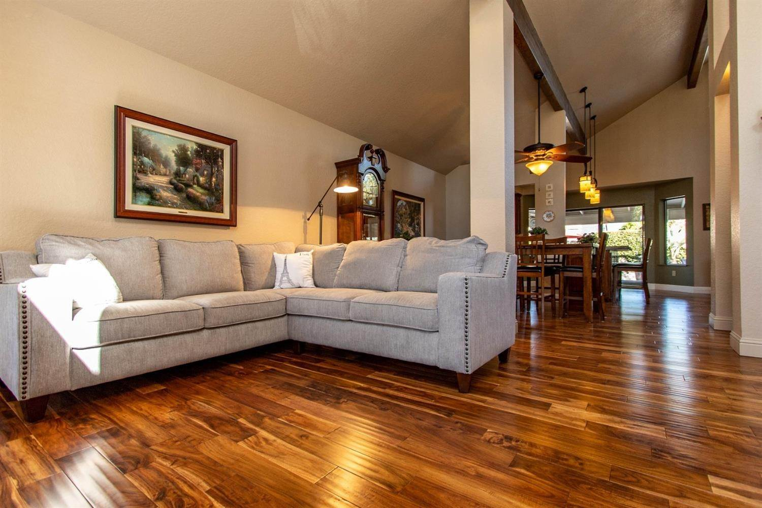 11. Single Family Homes for Active at 2025 Sconyers Court Turlock, California 95382 United States