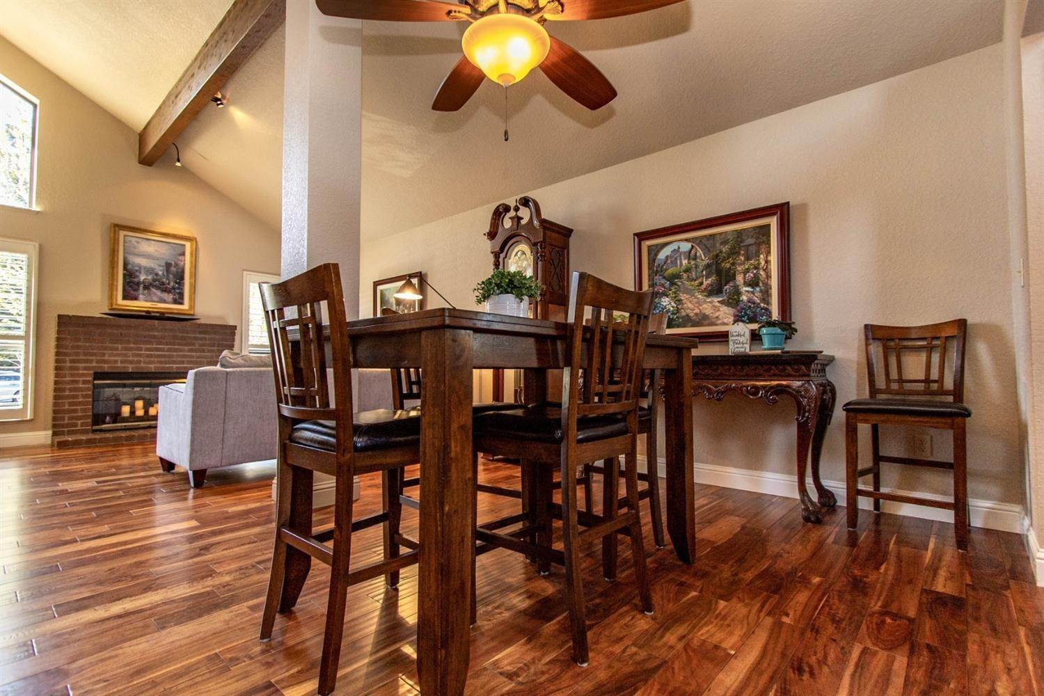 19. Single Family Homes for Active at 2025 Sconyers Court Turlock, California 95382 United States