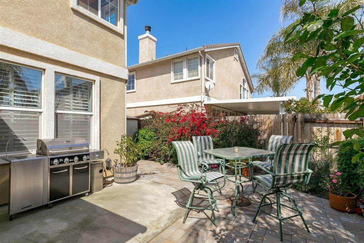 26. Single Family Homes for Active at 1256 Elberta Parkway Brentwood, California 94513 United States