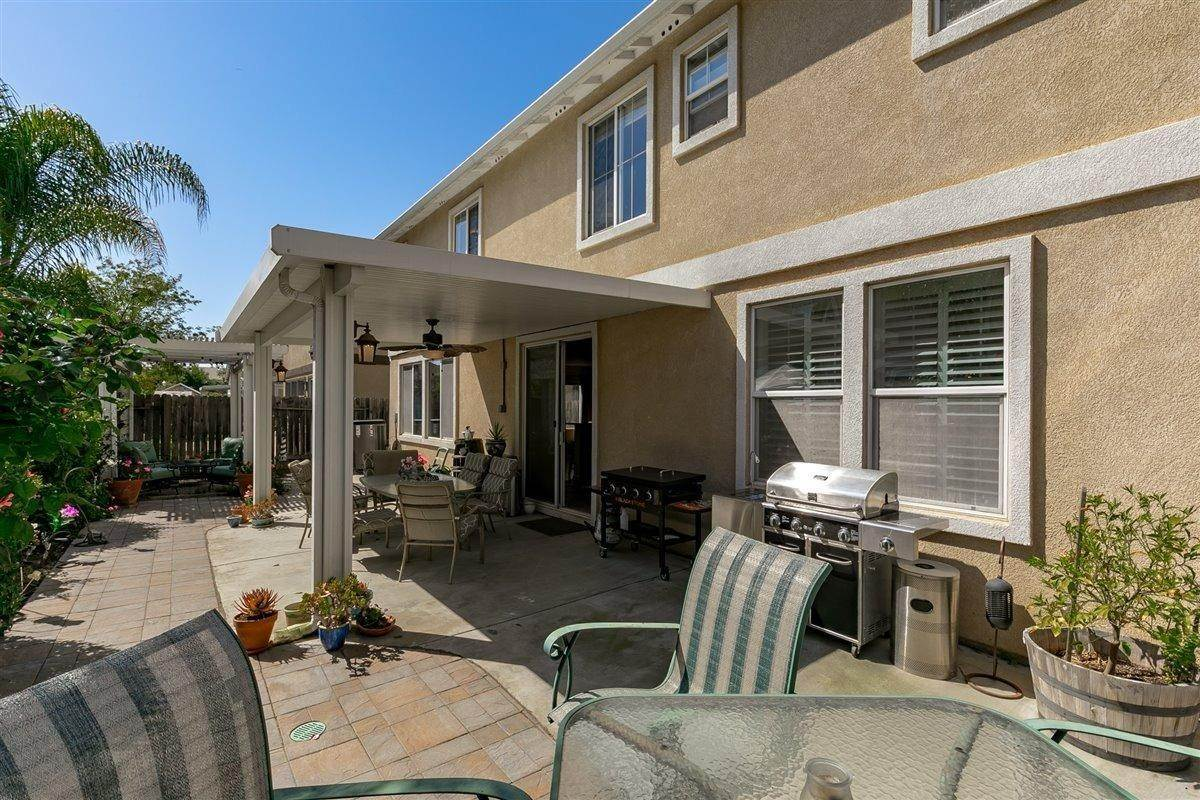 32. Single Family Homes for Active at 1256 Elberta Parkway Brentwood, California 94513 United States