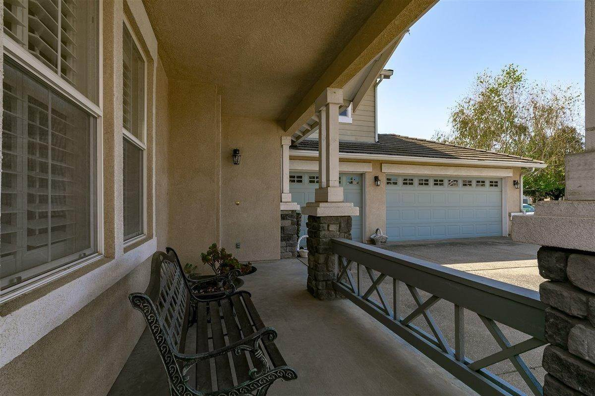 5. Single Family Homes for Active at 1256 Elberta Parkway Brentwood, California 94513 United States
