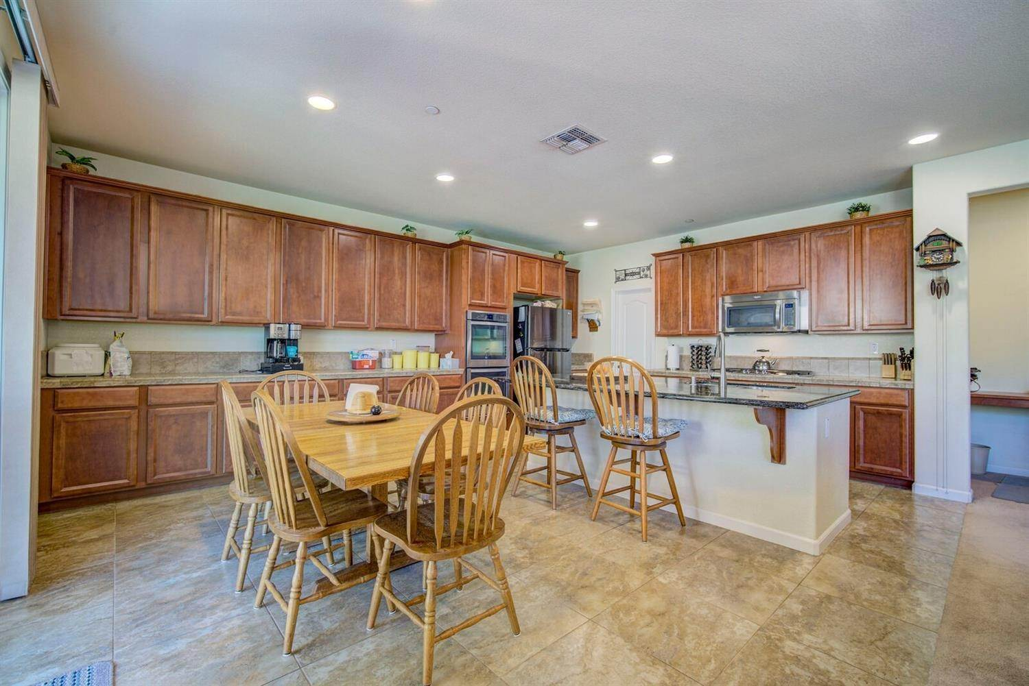 9. Single Family Homes for Active at 1588 Flora Way Lincoln, California 95648 United States