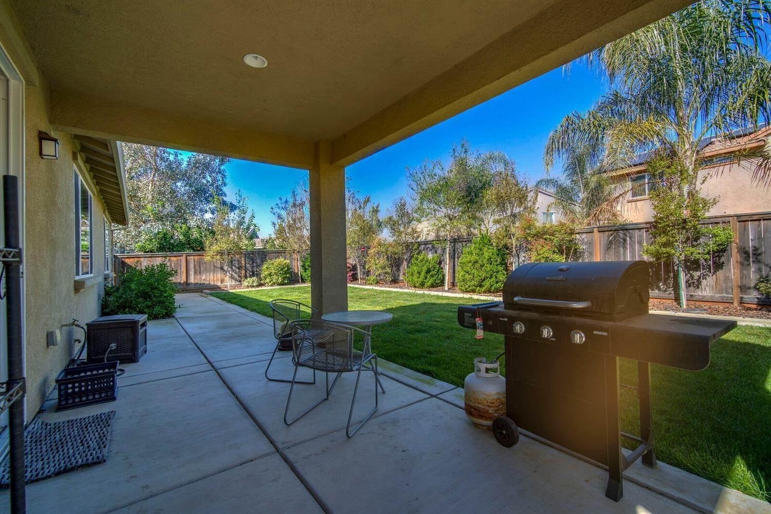 21. Single Family Homes for Active at 1588 Flora Way Lincoln, California 95648 United States