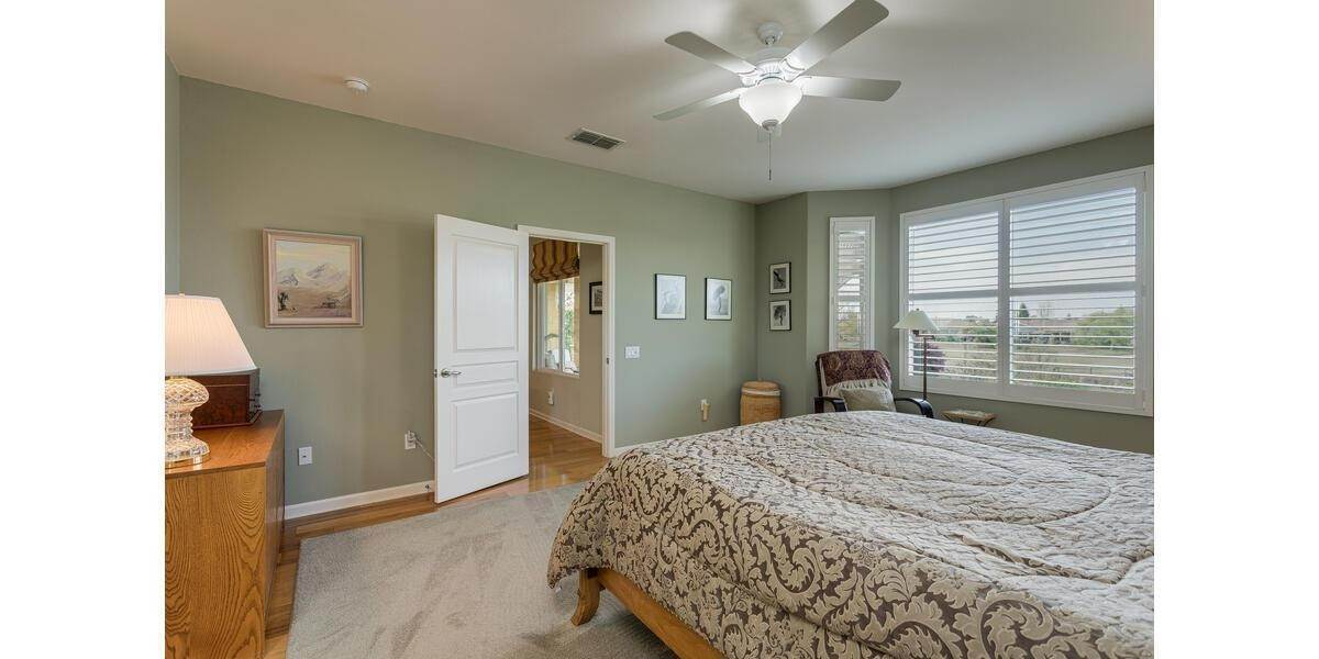 16. Single Family Homes for Active at 659 Orchid Lane Lincoln, California 95648 United States