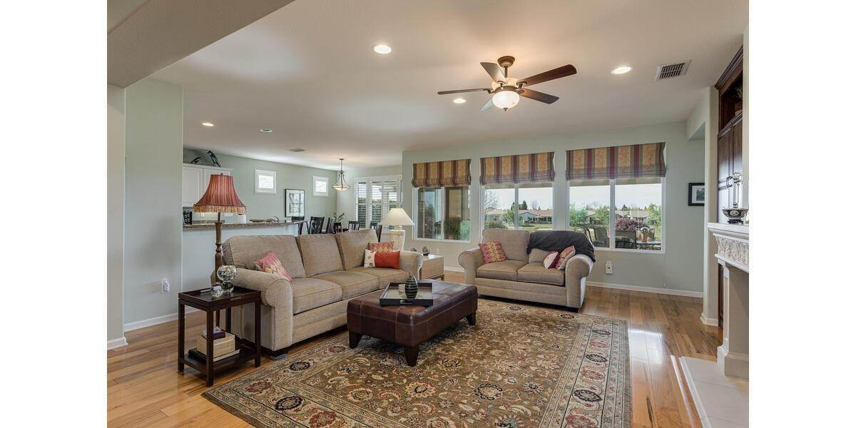 6. Single Family Homes for Active at 659 Orchid Lane Lincoln, California 95648 United States