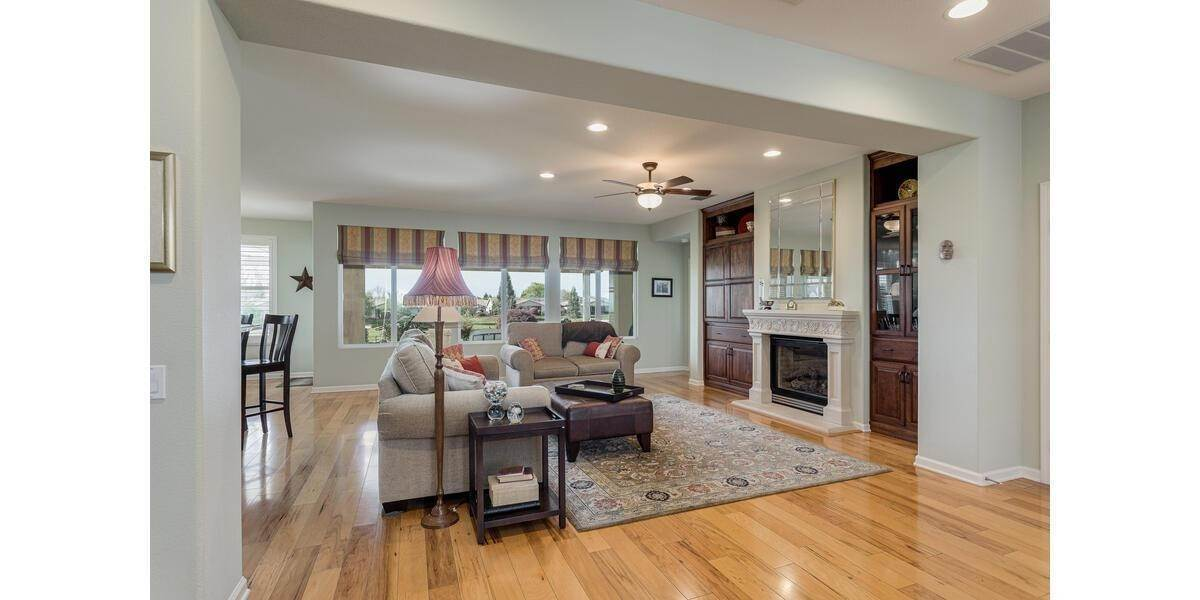 5. Single Family Homes for Active at 659 Orchid Lane Lincoln, California 95648 United States