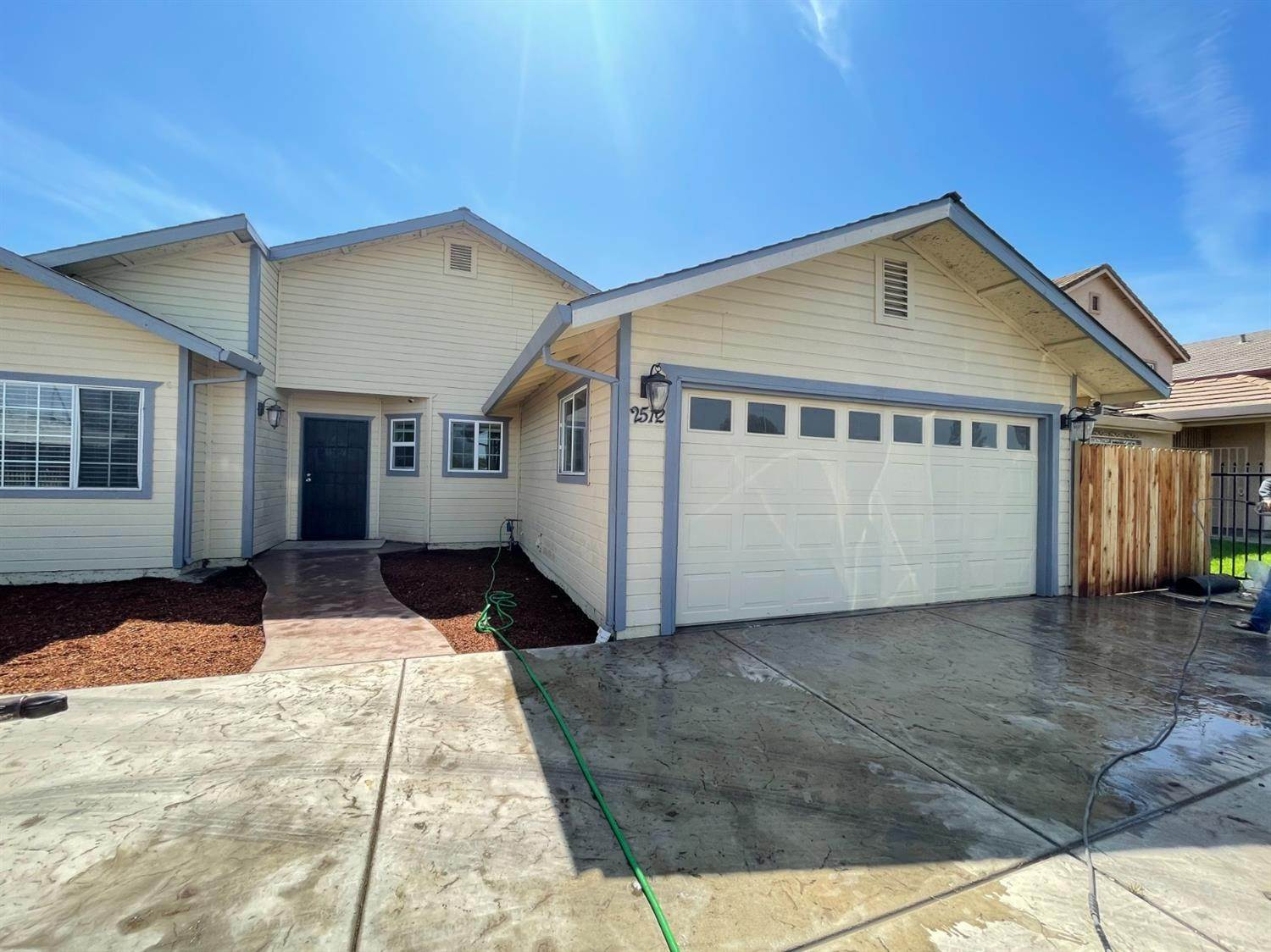 2. Single Family Homes for Active at 2512 47th #A Avenue Sacramento, California 95822 United States
