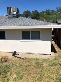 26. Duplex Homes for Active at 5900 Bourbon Drive Carmichael, California 95608 United States
