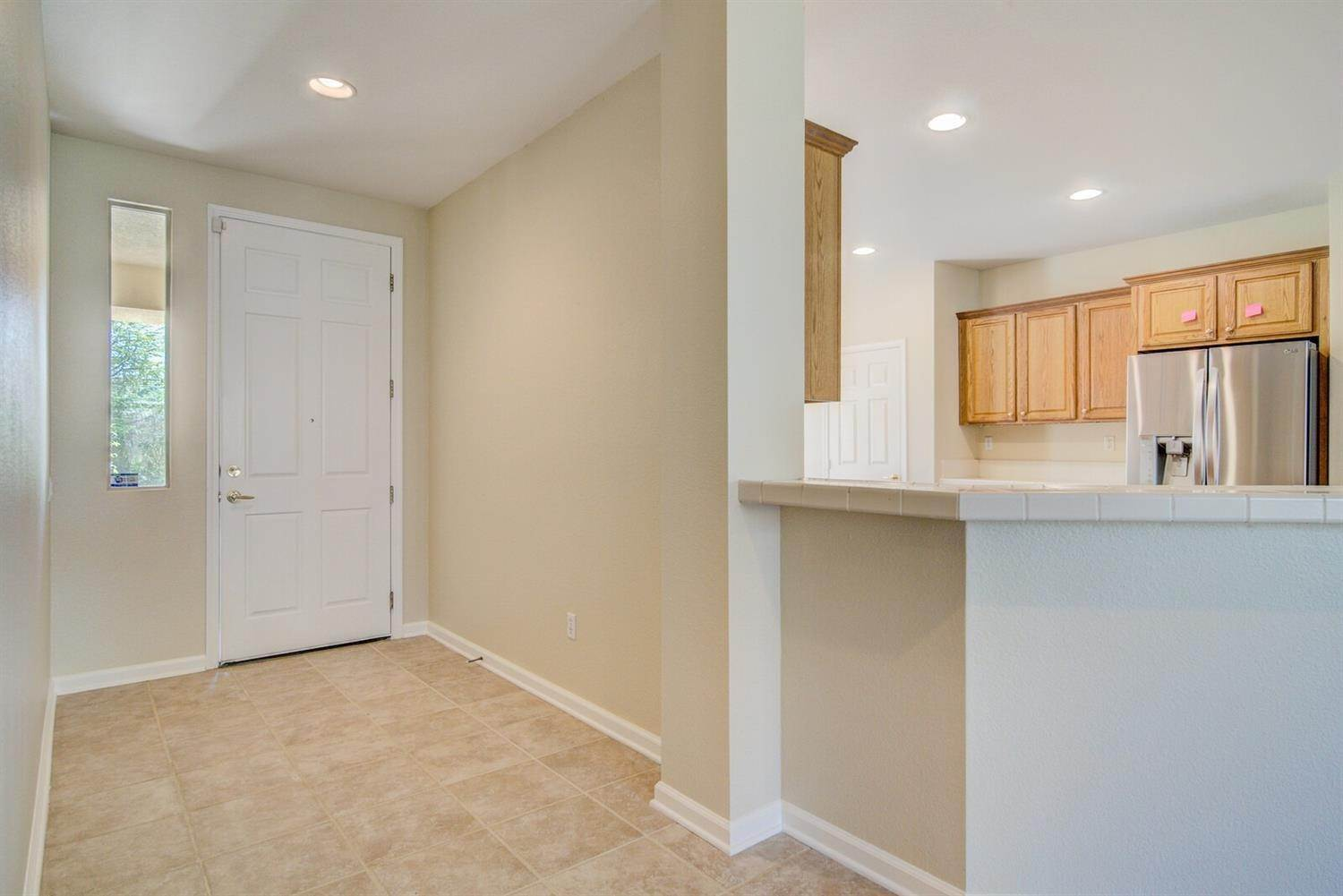 3. Single Family Homes for Active at 998 Gold Nugget Circle Lincoln, California 95648 United States