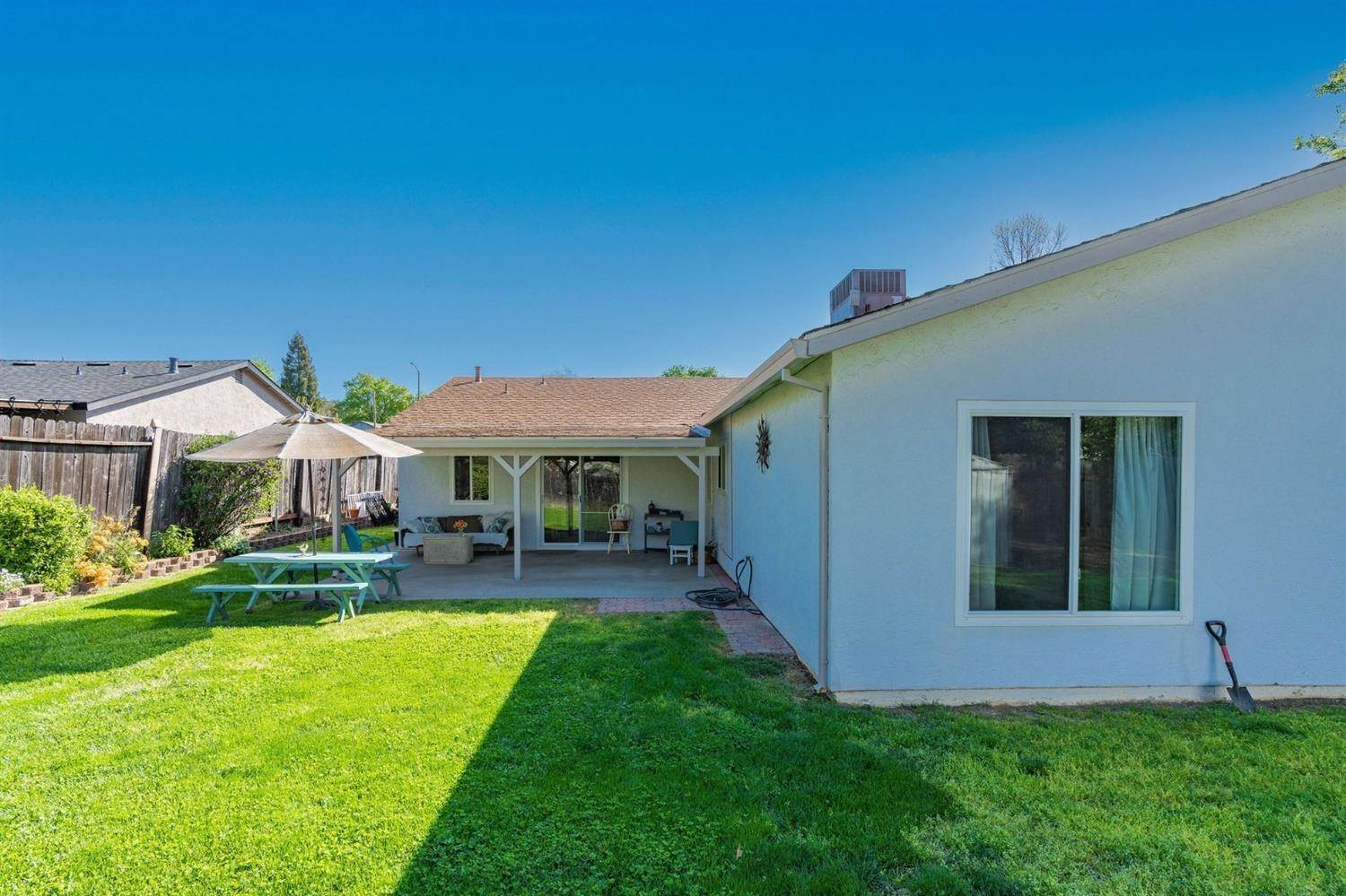 12. Single Family Homes for Active at 270 Lisawood Drive Folsom, California 95630 United States