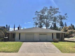 2. Duplex Homes for Active at 5900 Bourbon Drive Carmichael, California 95608 United States