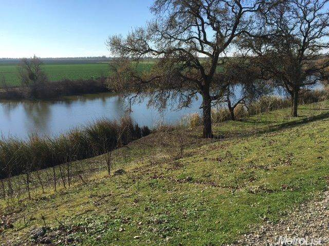 2. Land for Active at 3705 Fisher Avenue West Sacramento, California 95691 United States