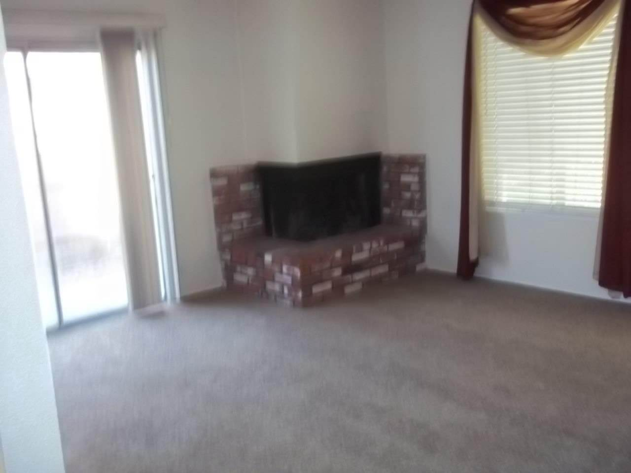 4. Single Family Homes for Active at 9329 Moynello Court Elk Grove, California 95624 United States