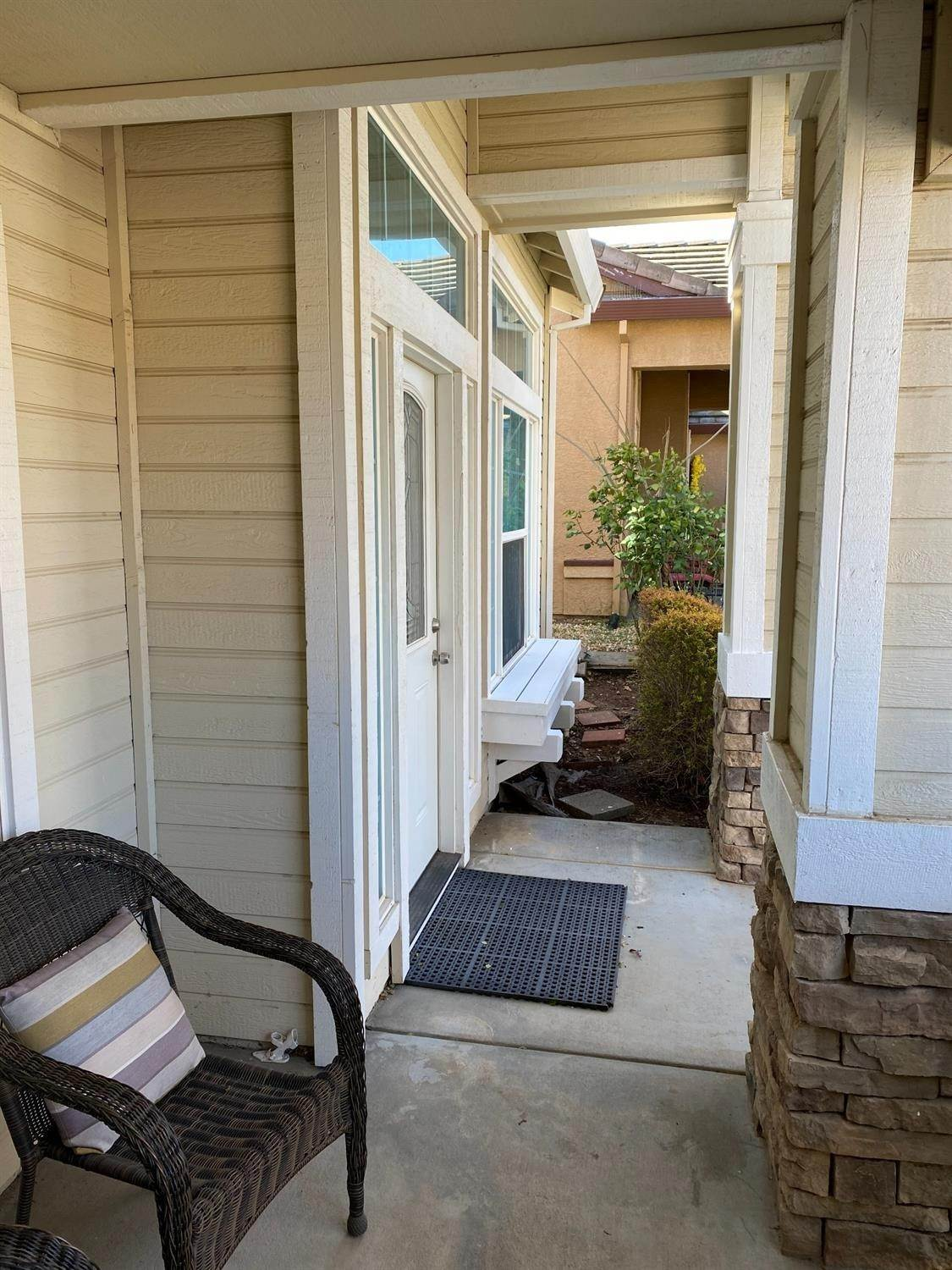 6. Single Family Homes for Active at 9276 Balboa Park Way Elk Grove, California 95624 United States