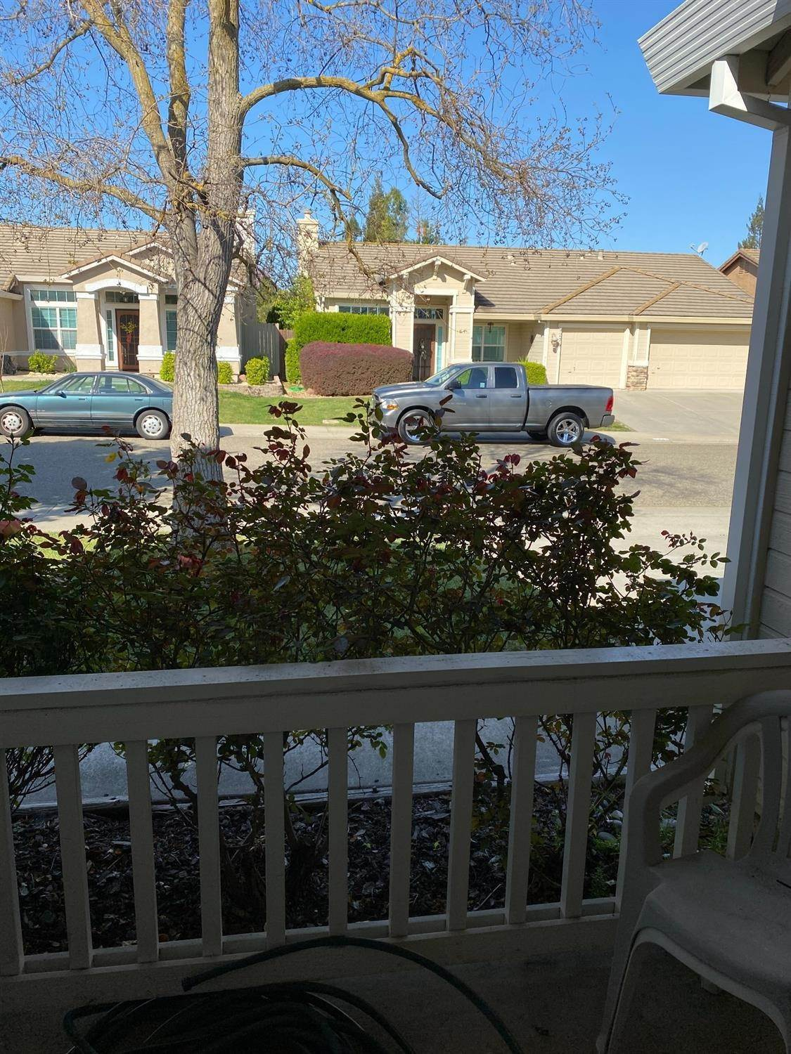 5. Single Family Homes for Active at 9276 Balboa Park Way Elk Grove, California 95624 United States