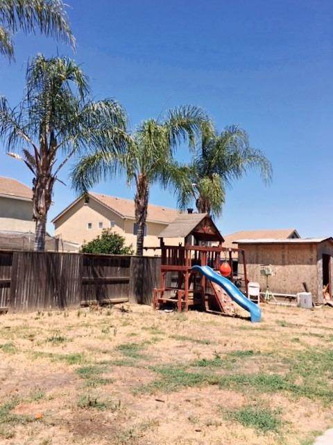 23. Single Family Homes for Active at 3557 Attika Street Ceres, California 95307 United States