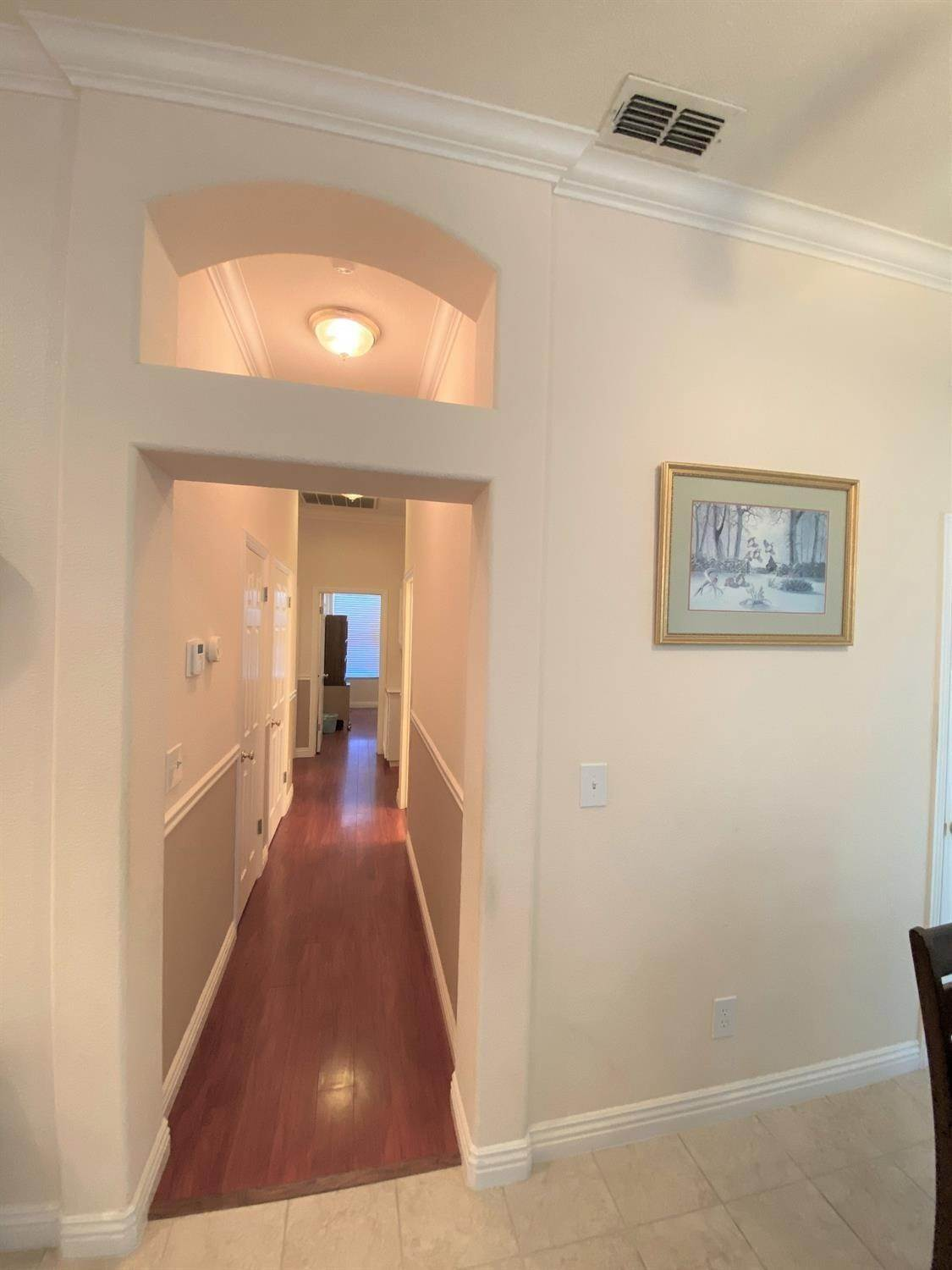 23. Single Family Homes for Active at 9276 Balboa Park Way Elk Grove, California 95624 United States