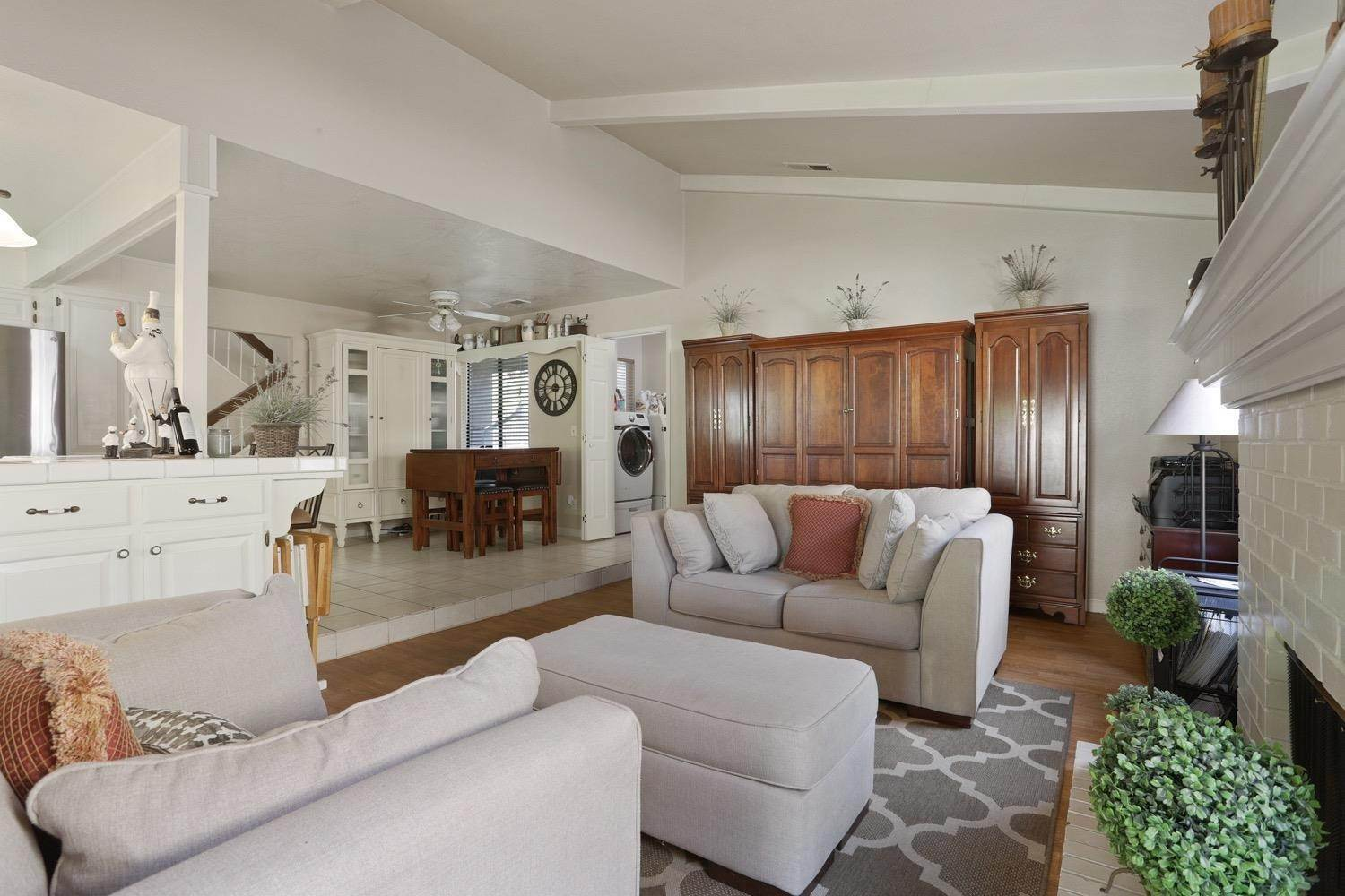 10. Single Family Homes for Active at 3628 Wood Duck Circle Stockton, California 95207 United States