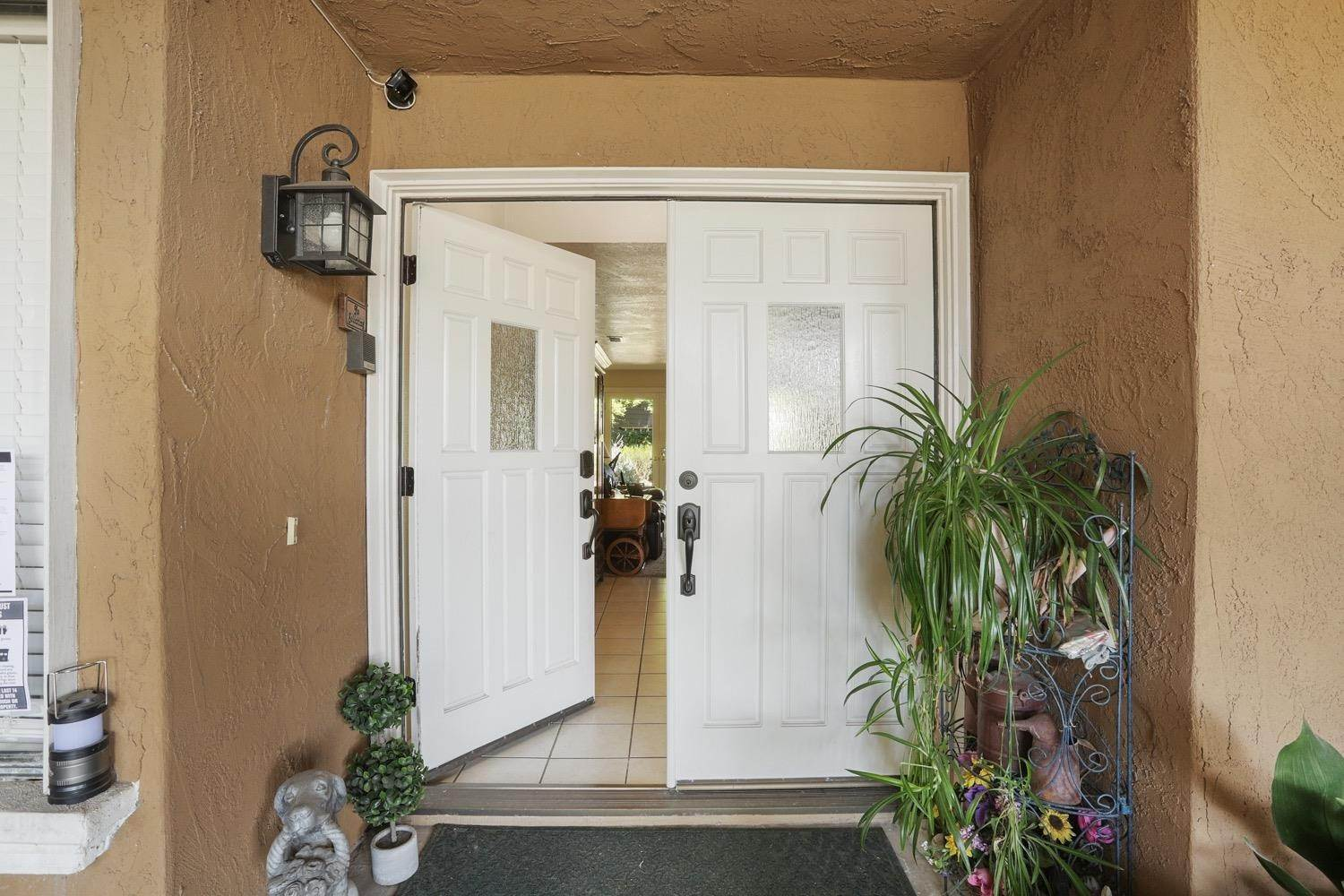 5. Single Family Homes for Active at 3628 Wood Duck Circle Stockton, California 95207 United States