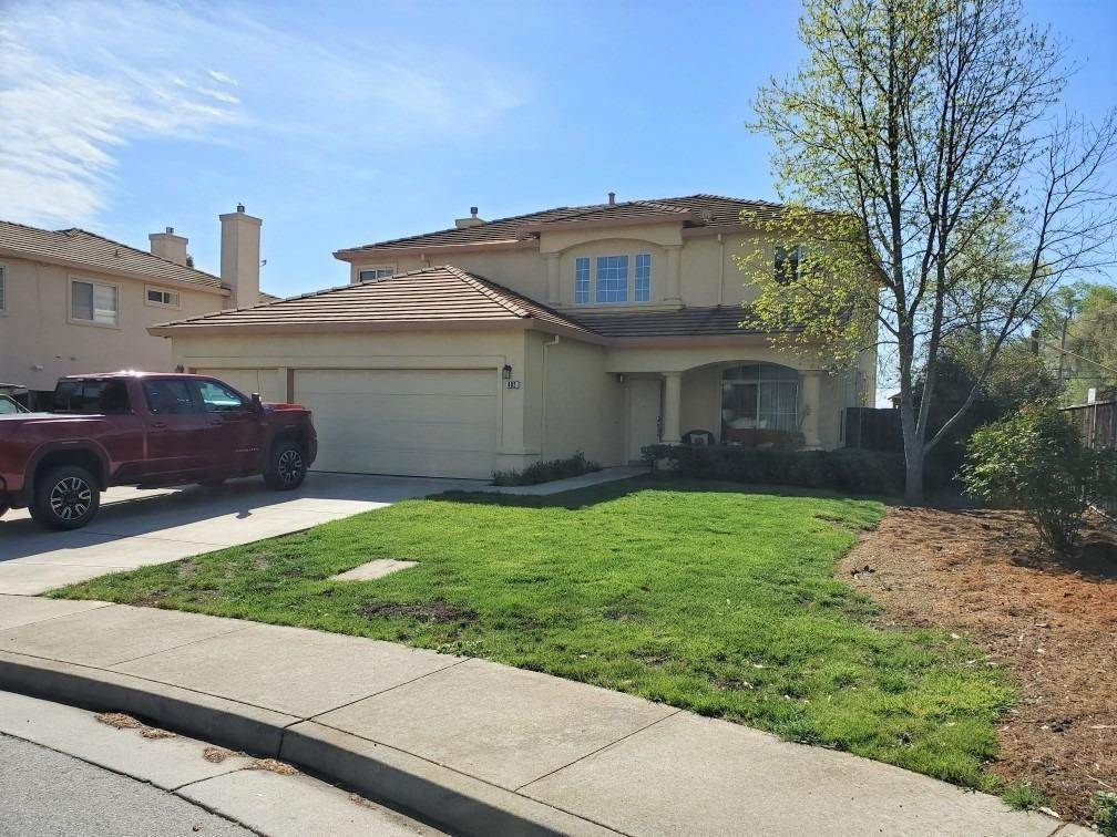 3. Single Family Homes for Active at 402 Cascades Court Morgan Hill, California 95037 United States