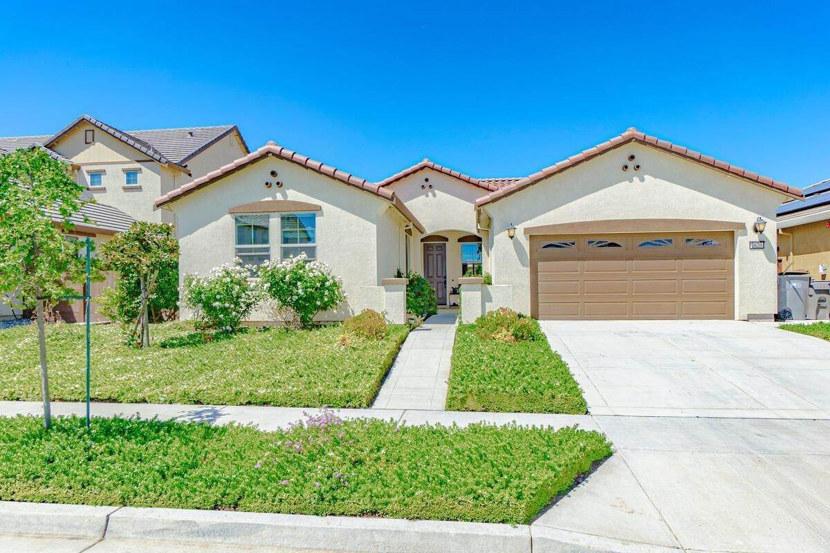 2. Single Family Homes for Active at 1620 Goode Place Woodland, California 95776 United States
