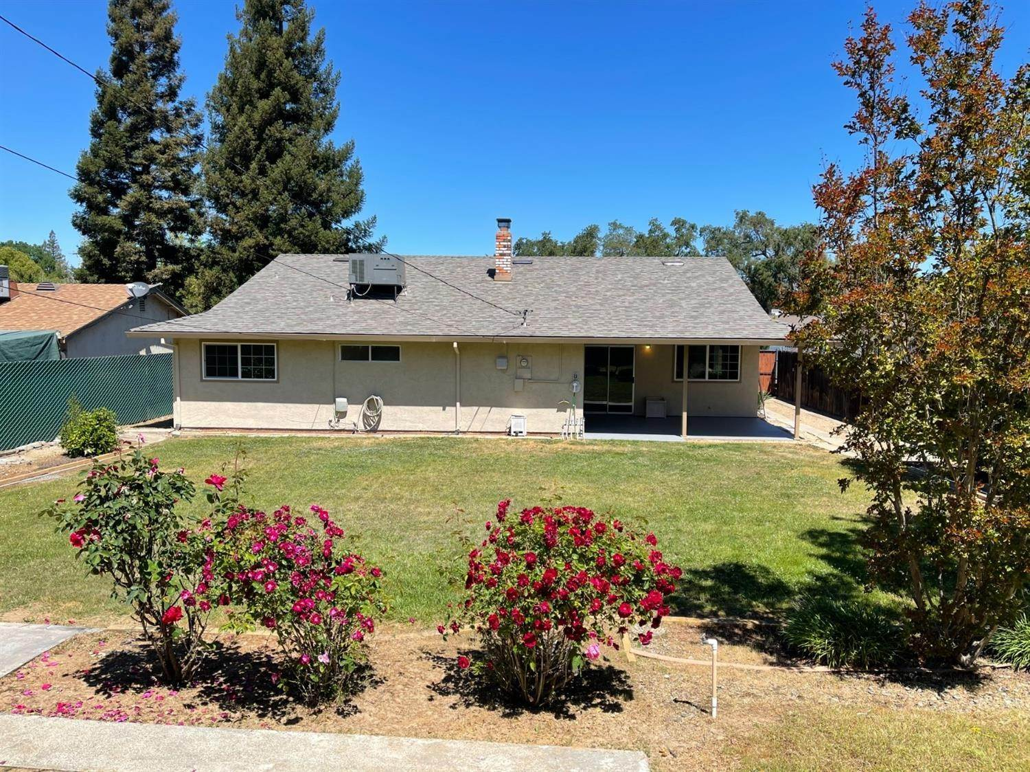 2. Single Family Homes for Active at 8868 PERSHING Avenue Orangevale, California 95662 United States